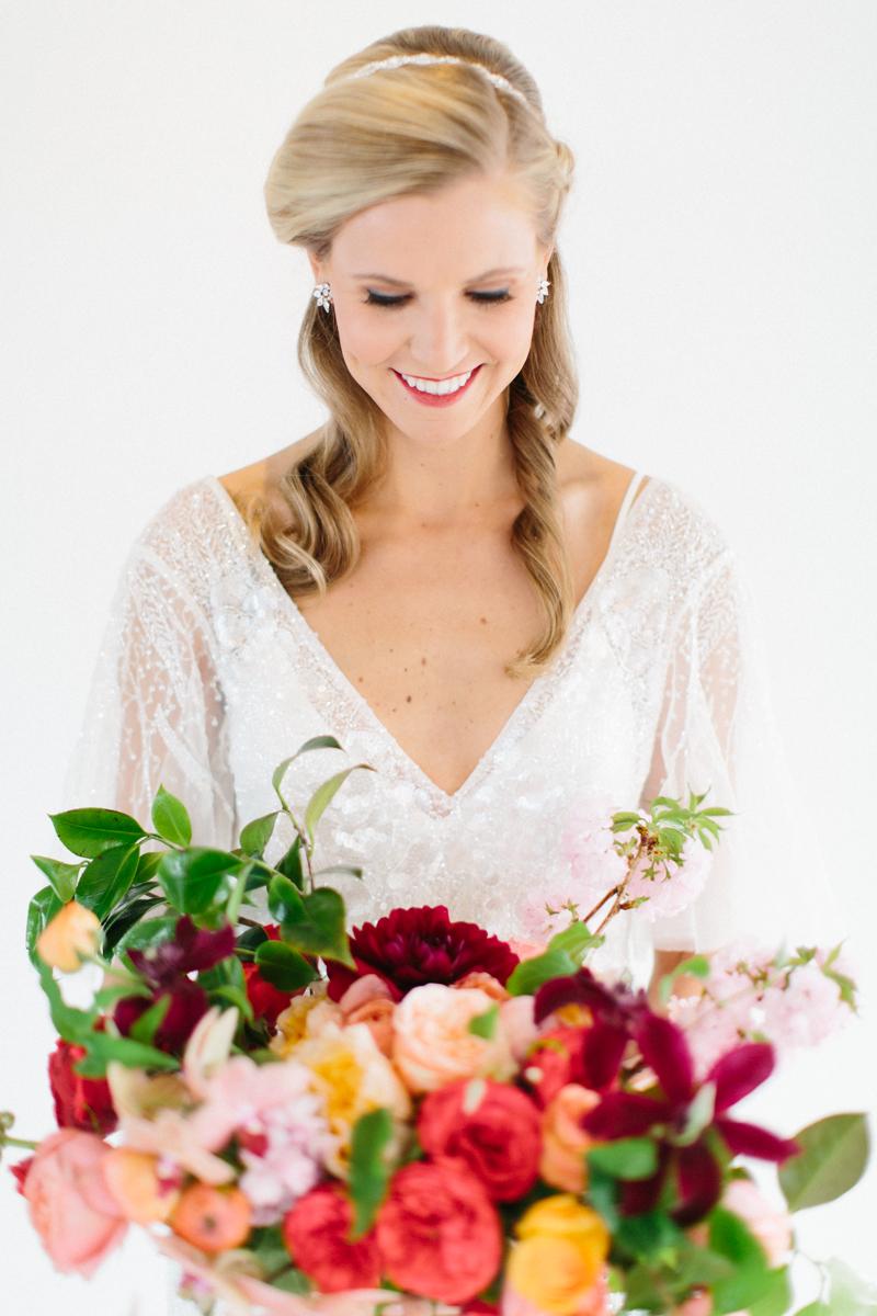 Fluff Bride Artistry 7 - Bridal Hair and Makeup in Denver Colorado