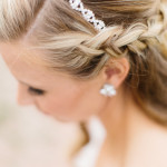 Fluff Bride Artistry 2 - Bridal Hair and Makeup in Denver Colorado