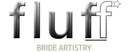 Bride Artistry