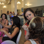 c7e06527 a1fc 4872 b864 929832a8707d 150x150 Colorado Wedding and Bachelorette Beauty Services. Fluff Featuring Denvers Best Bridal UpDos and MakeUp