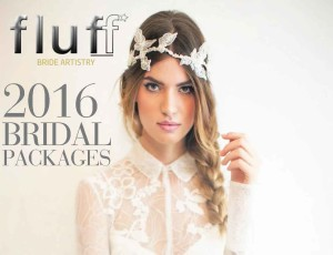 Fluff Denver Bride Artistry