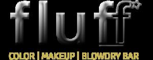 Fluff-Gold Logo- PNG Original