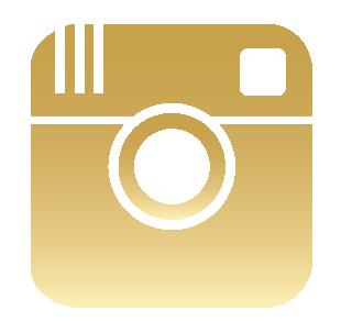 Risultati immagini per facebook gold icon