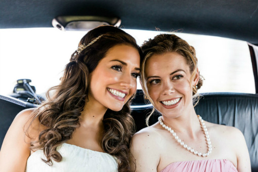 brie16 510x340 Colorado Wedding and Bachelorette Beauty Services. Fluff Featuring Denvers Best Bridal UpDos and MakeUp