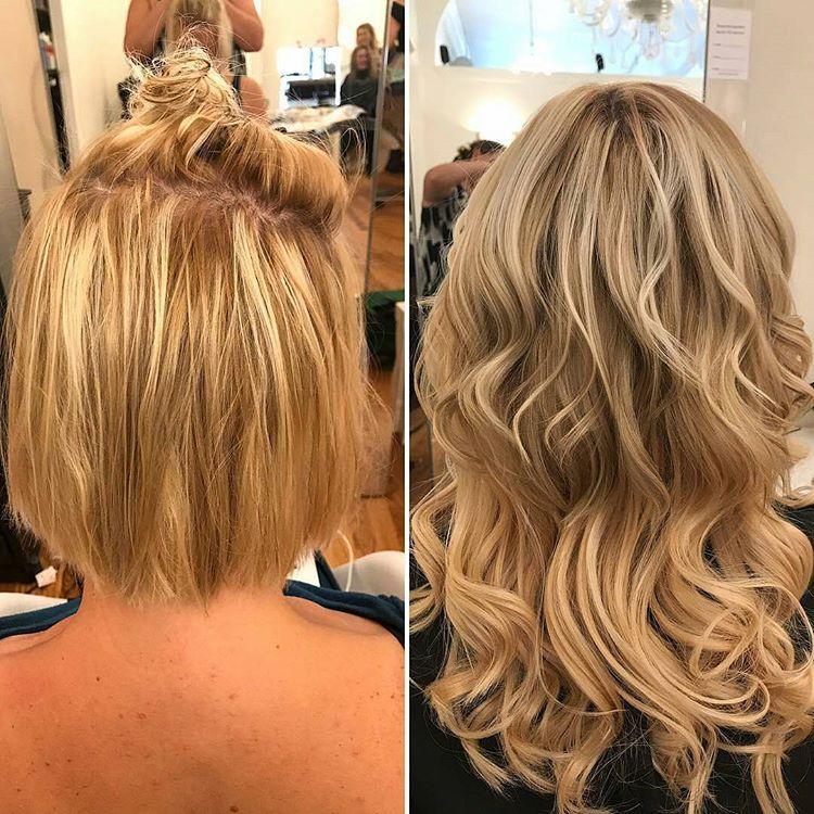 Denver Human Services: Denver's Top Hair Extensions