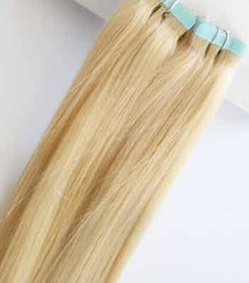 fluff-hair-extensions-denver