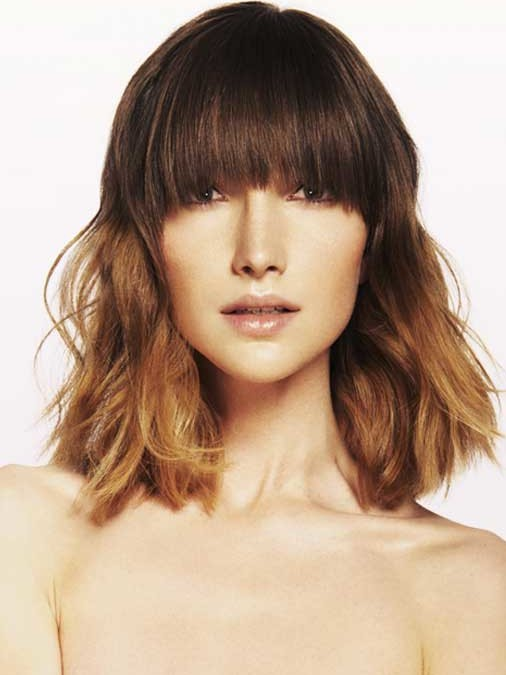 Pure Hi-Lite by Alter Ego Italy.  Let Your Hair Sparkle this Season